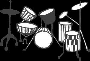 music-vector-1-34