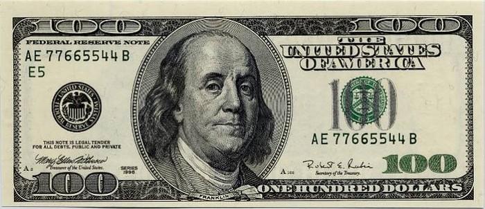 100-Dollar-Bill1