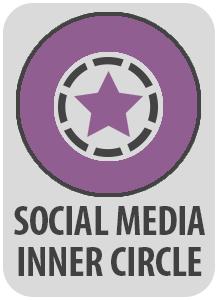 social media inner circle training