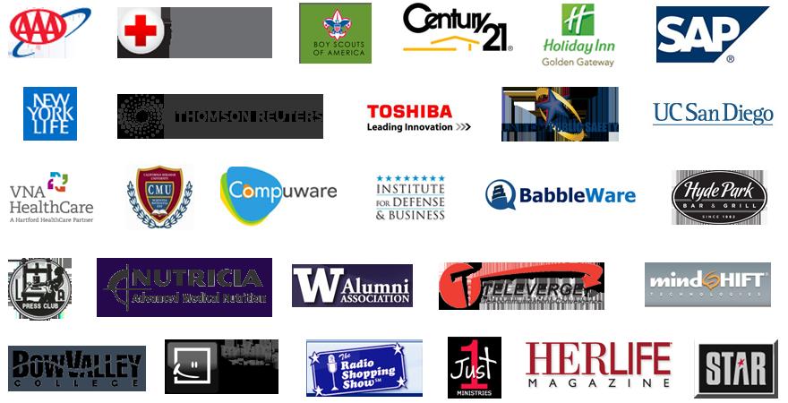 biz-logos-color-75pct (1)
