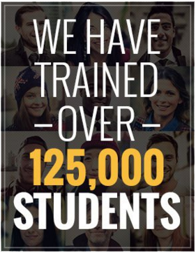 1215students