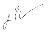 john-souza-signature
