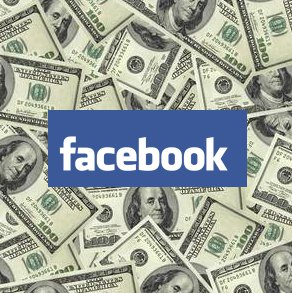292x293xfacebook-money_orig.png.pagespeed.ic.TyvPpVarYY