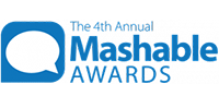 Mashable_Awards_2010-300x89