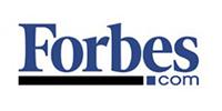 forbes_logo_300x300-290x290