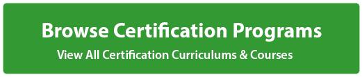 SMMU certification
