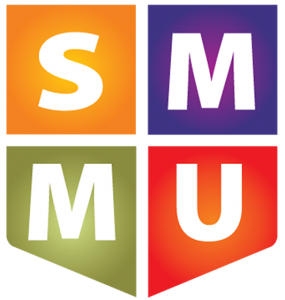 shield on contact smmu