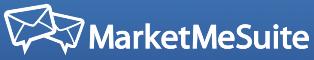 MarketMeSuite_logo