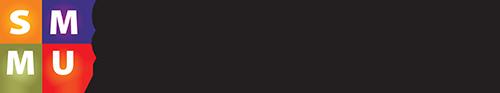 SMMU-Logo500w